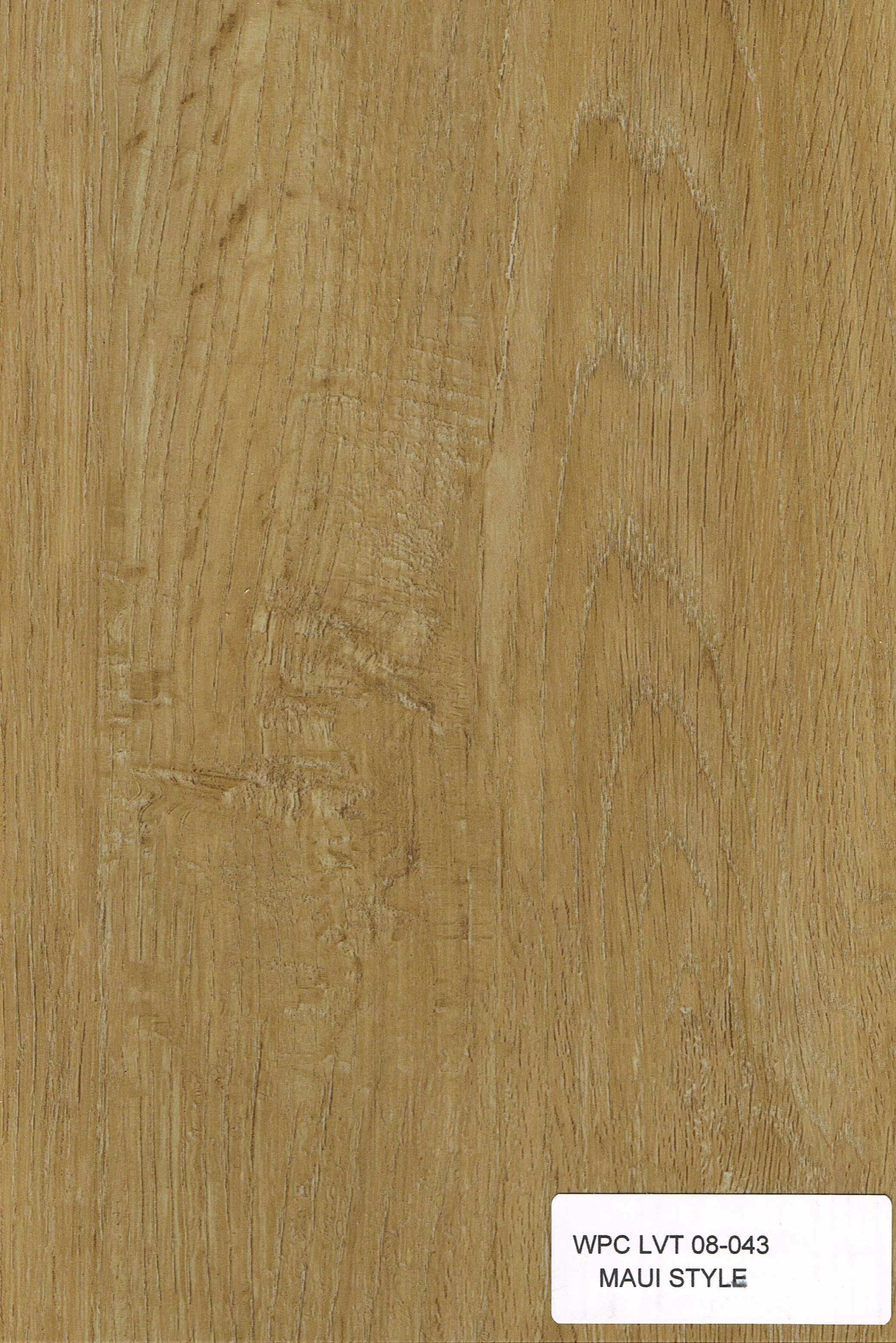 Bamboo Flooring Maui Ourcozycatcottagecom