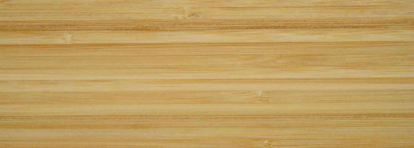 Premium Luxury Vinyl Tile Exotic Wood Floors Strand Woven Bamboo