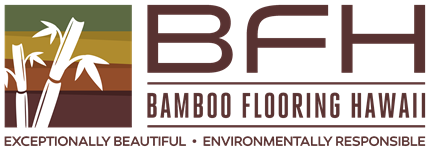 Bamboo Flooring Hawaii