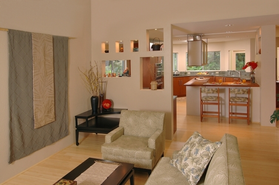 Strand Woven EBOONW-IL Koolau_Retreat Compliments of Archipelago Designs