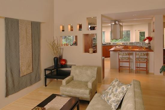 Strand Woven EBOONW-IL Koolau_Retreat Compliments of Archipelago Designs