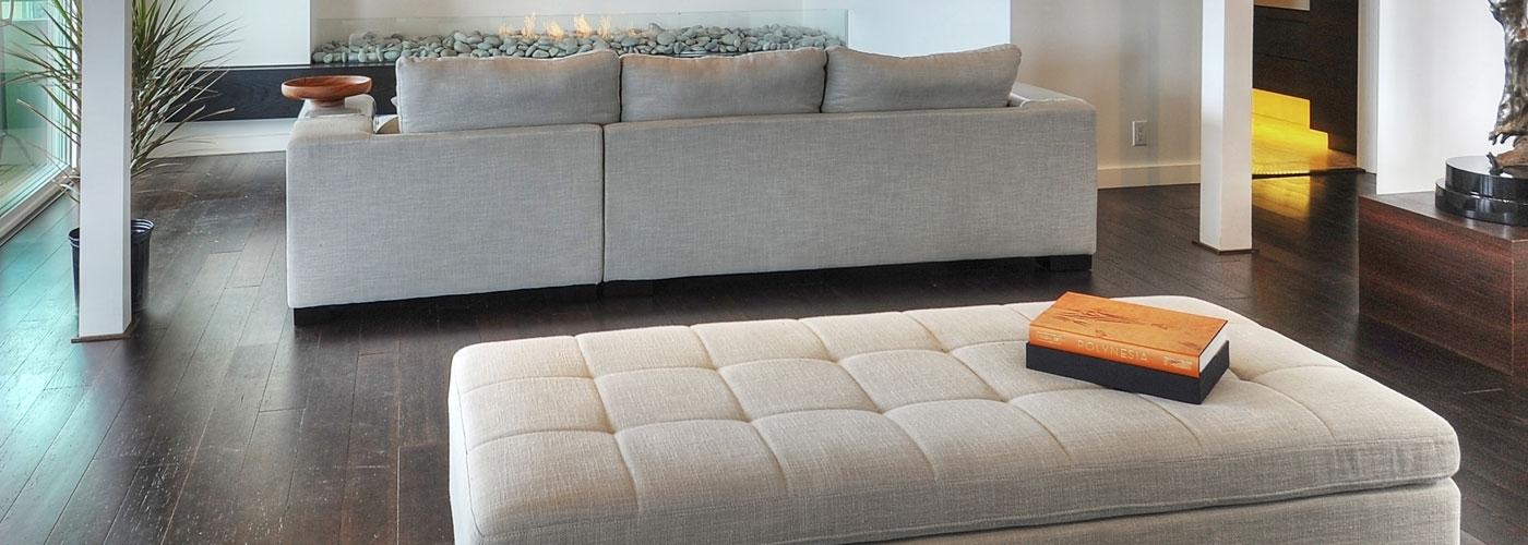 Bamboo Flooring Hawaii | Beautiful Floors With An Environmentally Friendly  Flair!