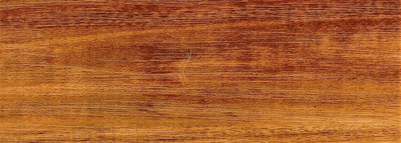 Hawaiian Style Flooring Lvt Luxury Vinyl Tile Planks