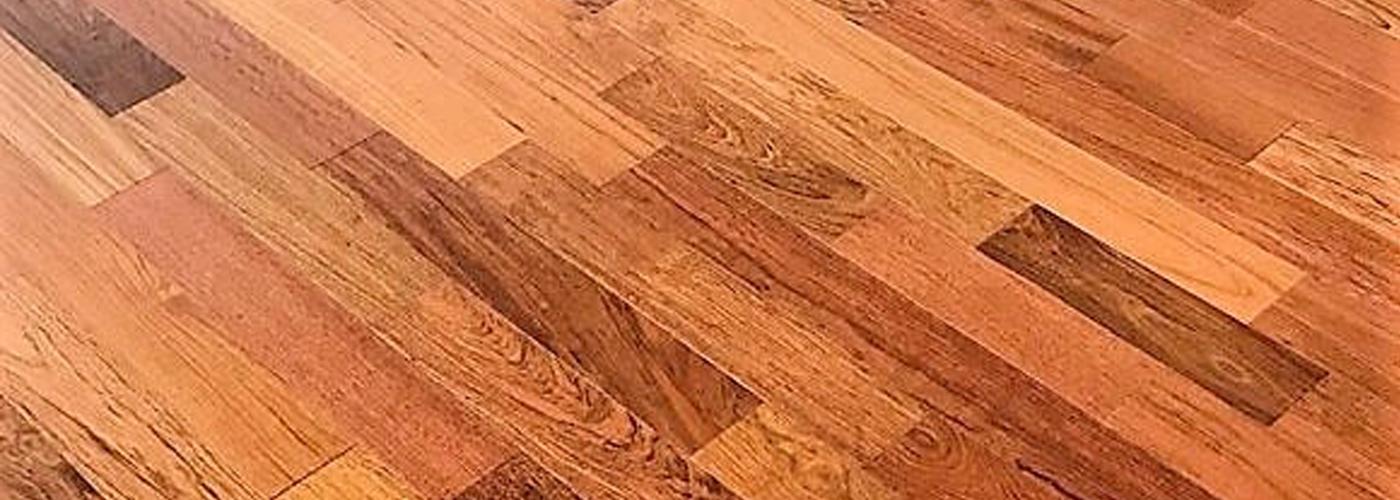 Hawaiian Style Flooring Lvt Luxury Vinyl Tile Planks Bamboo