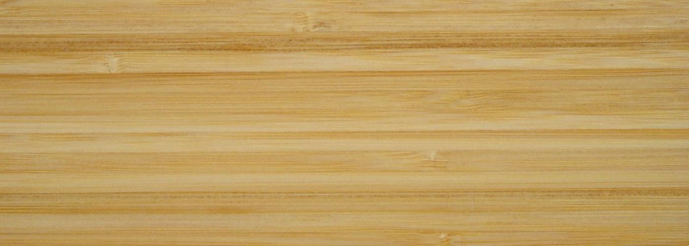 Universal Flooring Engineered Hardwood