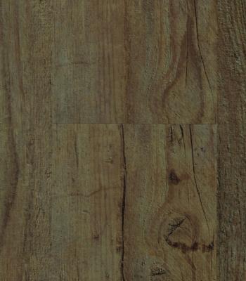 LVT WPC   Bamboo Flooring Hawaii