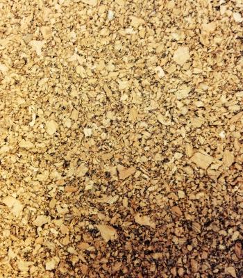 flooring underlayment collection | bamboo flooring hawaii